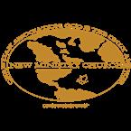 NMC RADIO United States of America