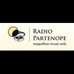 Radio Partenope Italy, Naples