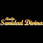 Radio Sanidad Divina El Salvador