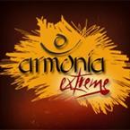 Armonia Extreme Chile, Santiago