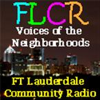 Ft Lauderdale Community Radio USA, Fort Lauderdale