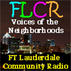 Ft Lauderdale Community Radio USA, Fort Lauderdale