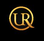 Unika Radio UK United Kingdom