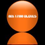 AM 1700 Omni Radio United States of America