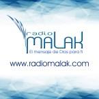Radio Malakmx Mexico