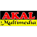 Akal Live India, Ludhiana