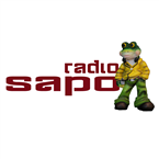 Radio Sapo United States of America