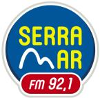 Rádio Serramar FM 92.1 FM Brazil, Saquarema