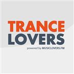 Trancelovers Germany, Hochstetten