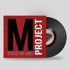 Memory Project Radio Argentina