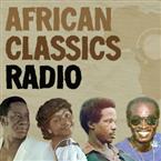 African Classics Radio DR Congo