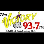 Victory 93.7 93.7 FM USA, Jackson