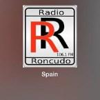 Radio Roncudo Spain, A Coruña