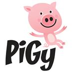Pigy.cz - Pisnicky Czech Republic