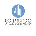 Colmundo Radio - Pasto 1040 AM Colombia, San Juan de Pasto