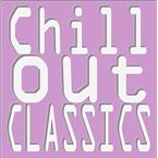 Chillout Classics United Kingdom