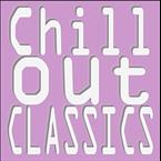 Chillout Classics United Kingdom