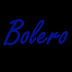 Bolero RCN Colombia