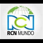 RCN Años Maravillosos Colombia