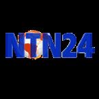 NTN 24 Colombia, Bogota