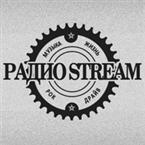Radio Stream United Kingdom