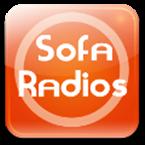 Sofaradios.fr Pop-up France