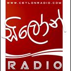 Ceylon Radio Sri Lanka