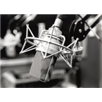 Radio Voz y Vision USA