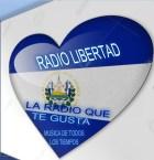 Radio Libertad La Radio Que Te Gusta USA