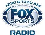 FOX Sports Radio 1320 AM USA, Reading