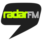 radar FM 106.8 FM Spain, Barcelona