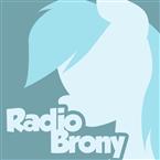 Radio Brony France