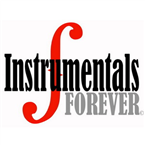 Instrumentals Forever Belgium, Brussels