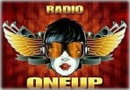 RadioOneUp Chile