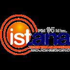 radio istana siar 95.0 FM Indonesia, Bojonegoro