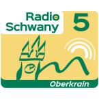 Schwany 5 Oberkrain Germany, Aiterhofen