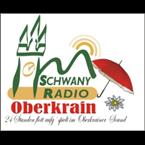 Schwany 5 Oberkrain Germany