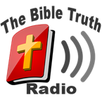 The Bible Truth Radio United States of America