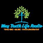 Way Truth Life Radio 89.9 FM United States of America, State College