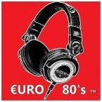 EURO 80's El Salvador, Sonsonate