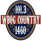 BOG Country 1460 AM United States of America, La Crosse