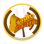 Radio Gadangme United Kingdom