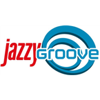 Jazzy Groove Hungary