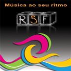 Radio Sem Fronteiras Portugal