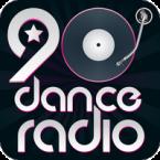 90 Dance Radio Italy, Verona