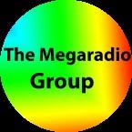 Megaradio-uk United Kingdom