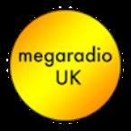 Megaradio-uk United Kingdom, Hitchin