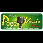 Rádio Poço Verde FM 104.9 FM Brazil, Poço Verde