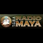 Himnos Kanjobal Radio Maya Guatemala