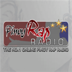 Pinoy Rap Radio Philippines